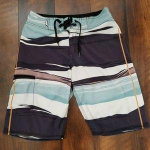 Other - Men's swim trunks 🌴 🌊